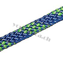 Fall Dyneema/Polyester 10 mm