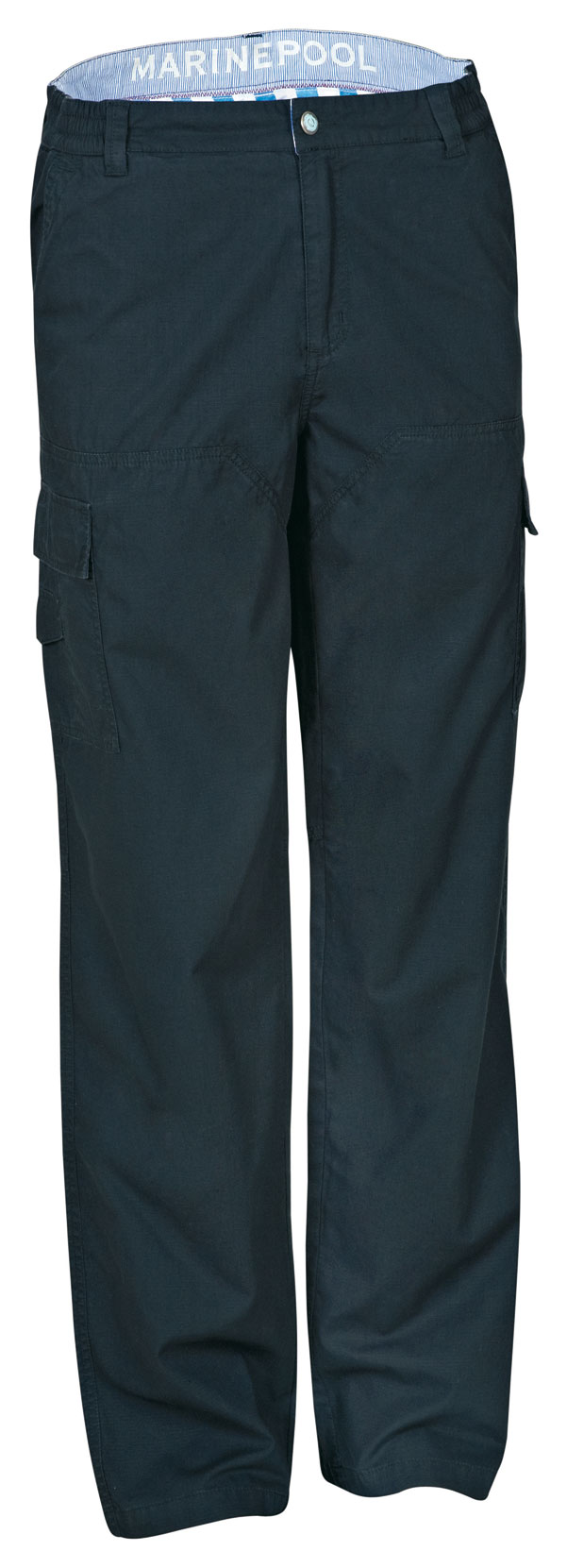 Bordhose Marinepool Schoner