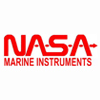 Nasa Marine Instruments